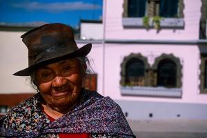 vortrag-ecuador-galapagos-02