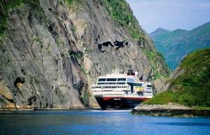 vortrag-hurtigruten-norwegen-postschiff-02