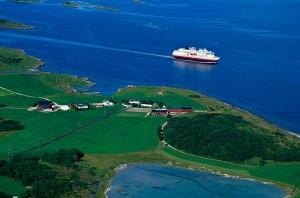 vortrag-hurtigruten-norwegen-postschiff-03