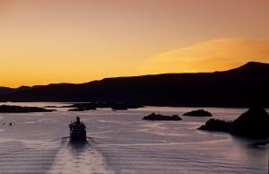 vortrag-hurtigruten-norwegen-postschiff-04