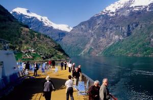 vortrag-hurtigruten-norwegen-postschiff-05