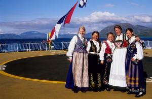 vortrag-hurtigruten-norwegen-postschiff-06