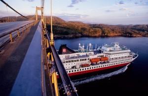 vortrag-hurtigruten-norwegen-postschiff-07