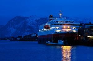 vortrag-hurtigruten-norwegen-postschiff-08