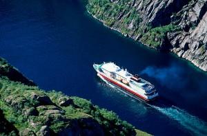 vortrag-hurtigruten-norwegen-postschiff-09
