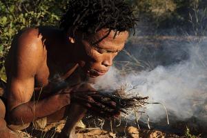 vortrag-namibia-botswana-2