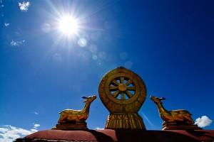 vortrag-tibet-01