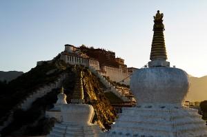 vortrag-tibet-02