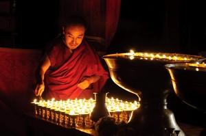 vortrag-tibet-04