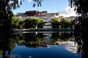 vortrag-tibet-05