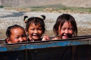 vortrag-tibet-06