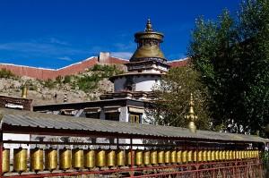 vortrag-tibet-07
