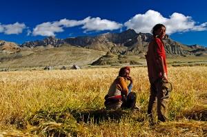 vortrag-tibet-09